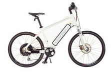 The Best Electric Bikes   Wall St. Journal   :: The 4th Era ::   Scoop.it