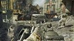 Question Of The Generation: Is Call Of Duty Just A Fad? - PS3 News - PSX Extreme | Recent Video Game Reviews | Scoop.it