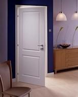 Disan Kapı İle Evinizi Renklendirin | Yapı Dekorasyonu | Scoop.it