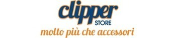 Clipper Store | clipperstore | Scoop.it