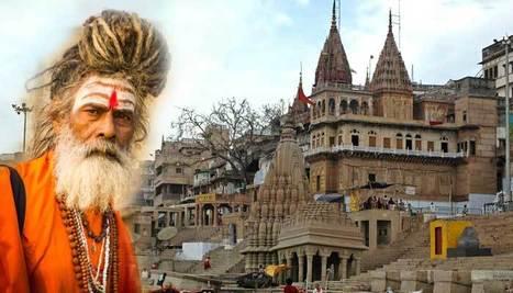 North India Travel Delhi, Agra, Udaipur Varanasi | North India Travel Trip | Scoop.it