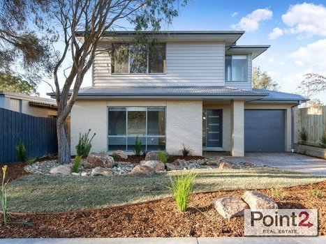 7 Hotham Street house for Sale in Frankston South | Point2 Real Estate | Scoop.it