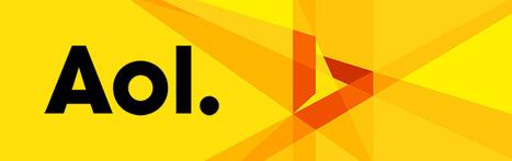 Bing Signs Ten Year Deal To Power AOL Search   internet marketing   Scoop.it