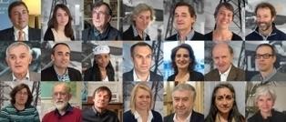 21 scientifiques et experts expliquent le dérèglement climatique | Développement durable et efficacité énergétique | Scoop.it