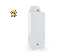 TYWATT 5100 - mesurer les impulsions d'un compteur d'eau, gaz ou d'énergie thermique | RT 2012 |DELTA DORE | Water Metering | Scoop.it