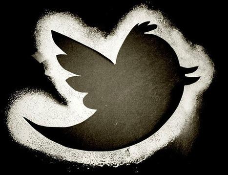 Twitter Fabric: Is Twitter Building their own App Development Platform? | Appdevelopment .com Inc | Scoop.it