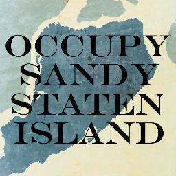 http://occupywallst.org/article/mayors-office-threatens-imminent-eviction-247-comm/ | Revolution News Occupy | Scoop.it