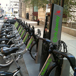 American bike sharing systems more than doubled in 2011 - Greater Greater Washington | Sharingproject | Scoop.it