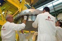 L'Atmea d'Areva sera-t-il plus fort que son EPR ? | Chloé | Scoop.it