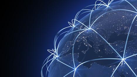 Innovation : dans le social, ça marche aussi ! ... | Innovation TIC | Scoop.it