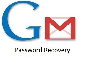 Find quick service for any Gmail problem that's troubling your account|1-855-550-2552 | Gmail Technical Support | Scoop.it