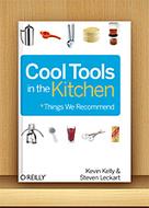 Cool Tools – Sawstop Table Saw | DIY | Scoop.it