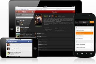 bidorbuy – Snr. Mobile Developer (Sencha Touch / PhoneGap ... | cordova | Scoop.it