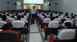 Distance Learning Courses,MBA Distance Learning,Distance Education in Gurgaon | www.ieimt.in | Scoop.it