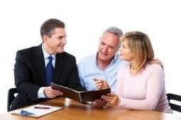 Faisable mais complexe, l'assurance de crédit pour les seniors ! | Approche innovante de l'immobilier | Scoop.it