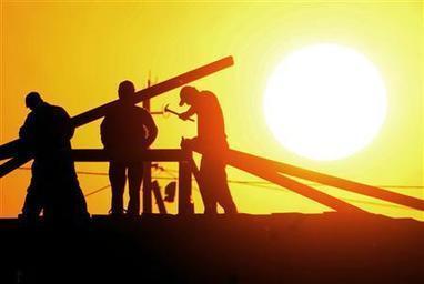Les dix métiers les plus recherchés en France en 2013 sont... plutôt manuels | Politique de l'emploi | Scoop.it