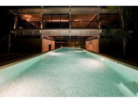 Mayan Riviera Luxury Vacation Rental | TAO Rentals | Scoop.it