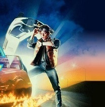 Social Media and Storytelling, Part 2: Back to the Future | #transmediascoop | Scoop.it