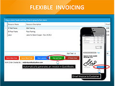 Service Manager Plus, as Field Service Business Software | Field Service Management Software | Scoop.it