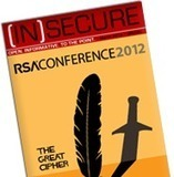 Secure browser for Android   Security through Obscurity   Scoop.it
