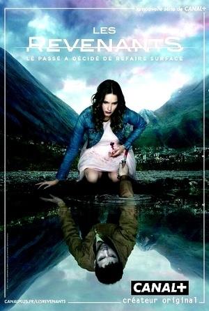 Les Revenants Saison 1 Streaming illimité (2012)   les revenants   Scoop.it
