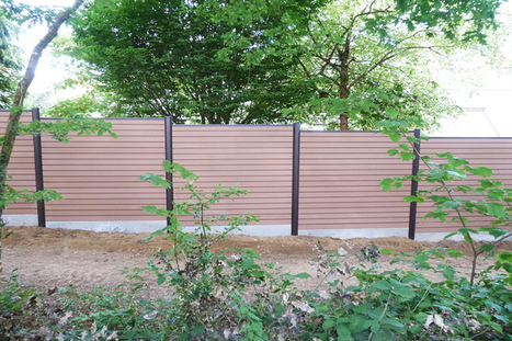 Léauté Paysage - Créateur de Parcs et Jardins - Clotûre & Portails | LEAUTE Paysage, Créateur de Parc et Jardin | Scoop.it