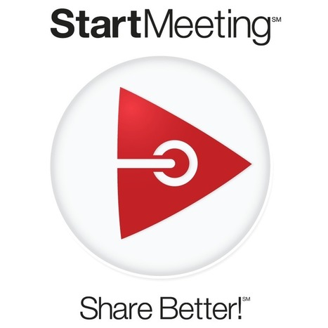 Startmeeting | Digital Publishing Spotlight | Scoop.it