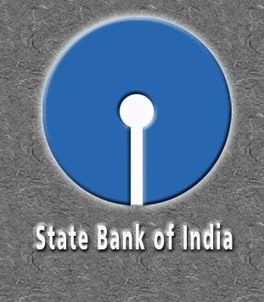 SBI clerk PO recruitment 2013 :Recruitment,Notification,Online Registration,Results,Admit cards and Exam Date 2013 | Government jobs | Scoop.it