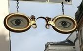 Nancy: une malvoyante retrouve la vue grâce à des lunettes à ... - L'Express | la mode et les lunettes | Scoop.it