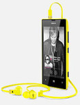 Review on Nokia Lumia 520   Review on Nokia Lumia 520   Scoop.it