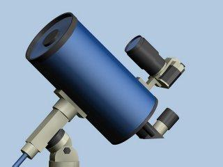 Astronomía de campo: Efemérides astronómicas de julio 2013 | Astronomía de campo | Scoop.it