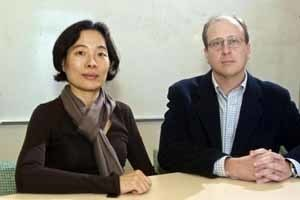 Psychology professors study gene-culture interaction | Psychology and Brain News | Scoop.it