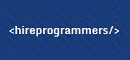 Hire Freelance Programmers for Software Development Projects | Hire Programmers | Scoop.it