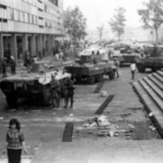 A 45 años del 2 de octubre; golpe de Estado ciego   Excelsior (Mexique)   Amériques   Scoop.it