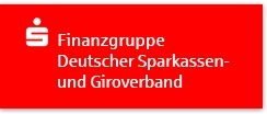 ContactlessNews | Sparkasse issues 1.3 million contactless bank cards | Payments 2.0 | Scoop.it
