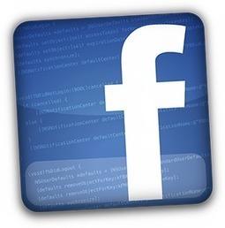 Simplifying Facebook iOS SDK | iPhone and iPad development | Scoop.it