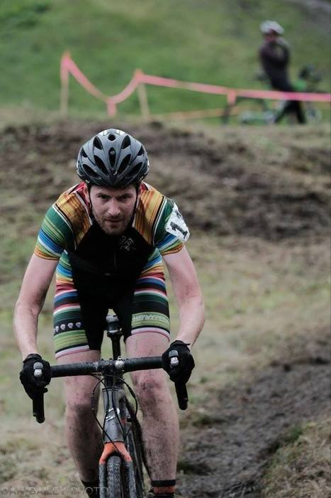 Photographing The Amazing Action of Cyclocross - Dan Bailey's Adventure Photography Blog | Fujifilm X Series APS C sensor camera | Scoop.it