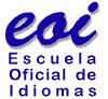 AULA DE AUTOAPRENDIZAJE | Learning English UC | Scoop.it