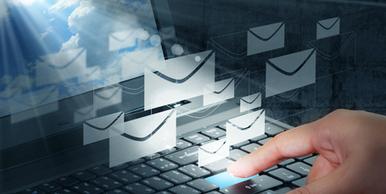 Androidin sähköpostiin tuli muutos - näin poistat tarpeettoman tilin laitteeltasi | Android tools and news | Scoop.it