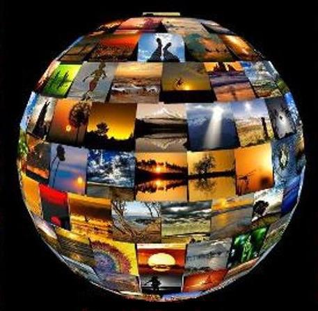 Social media glossary | Digital Marketing & Communications | Scoop.it