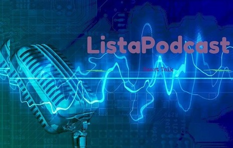 ListaPodcast with a discussion of first impressions of the 2016 presidential campaign | Latina Lista | Community Village Daily | Scoop.it