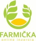 Farmička - online inzercia | Predaj lokálnych potravín | Scoop.it