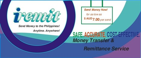 Filipinos in Perth   IRemit To The Philippines   Life of Filipinos in Australia   Scoop.it