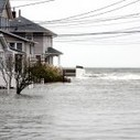 Will 2013 be the year we finally address climate change? | Climate change challenges | Scoop.it