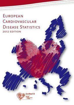 La salute cardiovascolare degli europei | Med News | Scoop.it