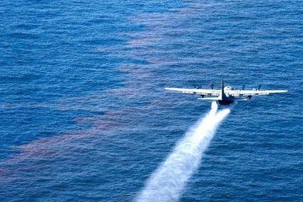 Magnétiser le pétrole pour lutter contre les marées noires | Research and Higher Education in Europe and the world | Scoop.it