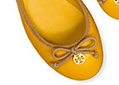 At Tory Burch, a clear-eyed focus on the customer | ZDNet | Marketing Practices | Scoop.it