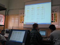 Eso de la tecnología | Nuevas tecnologías aplicadas a la educación | Educa con TIC | ETics | Scoop.it
