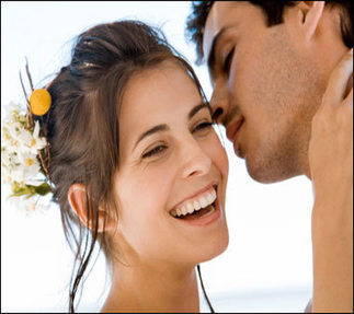 - Girls Tonight on Online Singles Dating Services | speedxdating.co.uk | Scoop.it