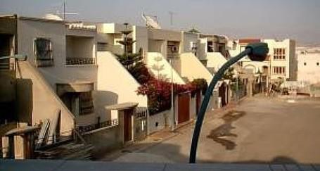 Villa en vente à Sonaba | REF:192 | Agadir immobilier | Scoop.it
